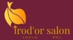 イロドールサロン